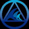 MASRI_logo4